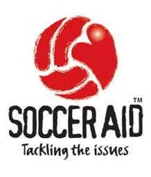 Tsunami Soccer Aid