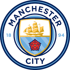 ONEFOOTBALL & MANCHESTER CITY AGREE CONTENT DEAL