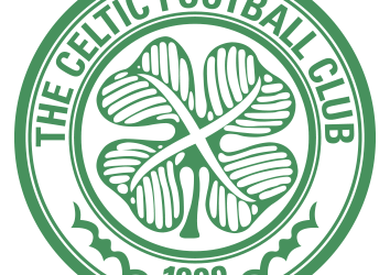 Celtic Crowned Champions