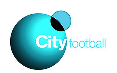 City Football Group Buy New Club