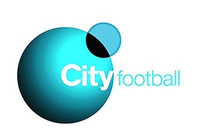 City Football Group Buy New Club