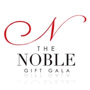 Noble Gift Gala